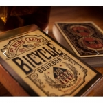 Карти за игра Bicycle Bourbon