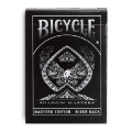 Карти за игра Bicycle Shadow Masters