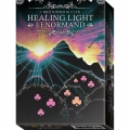 Карти Оракул LoScarabeo Healing Light Lenormand Oracle