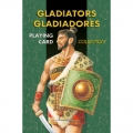 Карти за игра LoScarabeo Gladiators