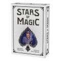 Карти за игра Stars of Magic White Edition