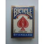 Карти за игра Bicycle Standard
