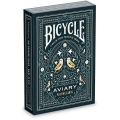 Карти за игра Bicycle Tiny Aviary