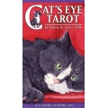 Карти Таро USG Cat's Eye Tarot