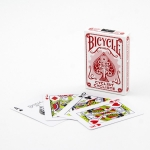 Карти за игра Bicycle Cyclist