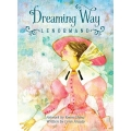 Карти Оракул USG Dreaming Way Lenormand