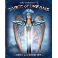 Карти Таро AGM Tarot of Dreams