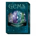 Карти Оракул LoScarabeo Gems Oracle