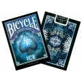 Карти за игра Bicycle Ice