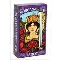 Карти Таро USG Morgan Greer Tarot