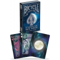 Карти за игра Bicycle Stargazer New Moon
