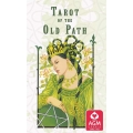 Карти Таро AGM Old Path Tarot