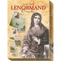 Карти Оракул LoScarabeo Lenormand