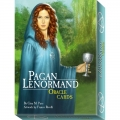Карти Оракул LoScarabeo Pagan Lenormand Oracle