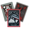 Карти за игра Bicycle Tragic Royalty